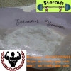 Female Enhancement Estrogen Steroids Estradiol Benzoate