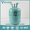 refrigerant gas disposable cylinder 13.6kg