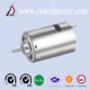 Powerful High Torque DC Electric Motor ChaoLi-RS540SH For Large RC Toy And Electric Blender