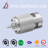 High Torque Low Noise Motor ChaoLi-RS775 For Motor Operated Electric Tool