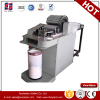 Mini Wool Carding Machine