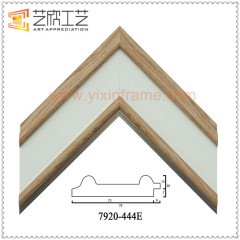 Fine Art Photo Frames On Sale PS Painting Frame Moulding Cheap