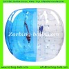 Body Zorbing Ball Body Zorb Soccer Zorb Ball Football Bubble Suit Equipment