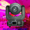 yilonglighting 90w gobo moving head spot led factory light