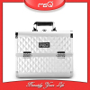 MSQ Multi Functions New Style Professional Cosmetic Storage Case Excellent Design Makeup Box For Beauty Dresser
