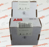BRC--100 P-HC-BRC-10000000 Manufactured by ABB