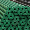 Plastic Coated Steel Pipe