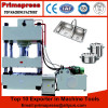 Prima steel stainless cnc high quality press machine price