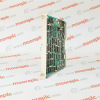 YB161102-BS DSQC-115 Resolver power board + 2 analogue Manufactured by ABB