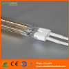 Shortwave infrared heating bulb