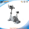 Hot Sale Commercial Magnetic Upright Exercise Bike /Ergometer Bike GYM /Office /Home exercise BIke