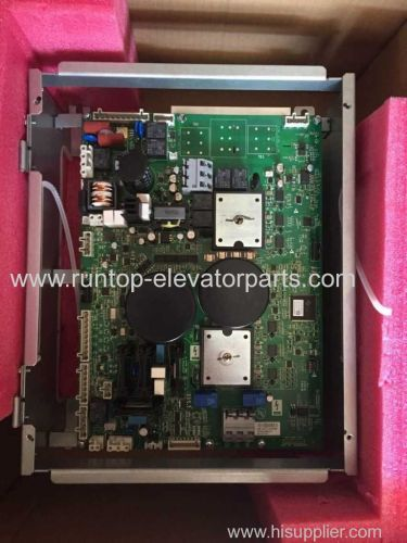 OTIS elevator parts inverter PCB KCA26800ACC3