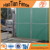 USA Market Temporary Chain Link Fence Anping Factory
