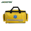 JACKETEN FIRST AID KIT-JKT015 Ambulance Bag Rescue Earthquick Survival Kits The Band Empty Nurse First Aid Kit