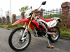 QUALITY Dual cross 250CC DIRT BIKE