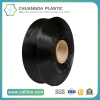 600d Professional Textile Polypropylene PP Yarn for Rope