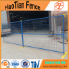 Canada Market Welded Temporary Fence With Powder Coating