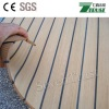 2017 Marine Boat Yacht Synthetic Teak PVC decking