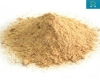 lysine feed additives feed