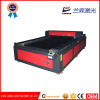Sheet metal CO2 Laser cutter 1325 for nonmetal cutting machines