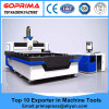 China power stainless steel fiber laser machine for metal