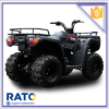 Chinese 250cc utility atv for sale cheap