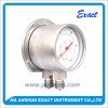 Stainless Steel Differental Pressure Gauge