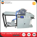 Mini Lab carding Machine
