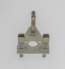 UK BSI PLUG INSERTS WITHOUT FUSE WITH FUSE