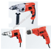 High Power Electric drill impact drill 500W-1200W