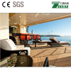 Marine Boat Yacht Synthetic Teak PVC decking for boat from seven trust