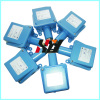 UE pressure switch Manufacturer supplier