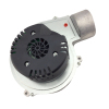 FAN MOTOR BLOWER FOR PELLET STOVE