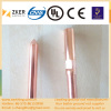 various copper clad steel rod