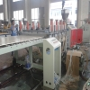 Foam Board Production Line