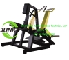 ROW MACHINES FREE WEIGHT PLATE LOADED COMMERCIAL GYM USED MACHINE