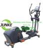 ELLIPTICAL MACHINE CARDIO MACHINE GYM USED MACHINE