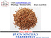 supply vermiculite with best price