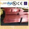 security device copper clad steel grounding rod