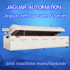 inquiry about Infrared Reflow Oven/ LED Soldering Machine IC Automatic Soldering Machine
