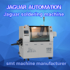 PCB Selective wave soldering machine mini wave soldering