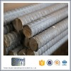 HRB400 Grade Steel Rebar steel rebar deformed steel bar iron rods for construction HRB400