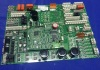 OTIS elevator parts main board KAA26800ABB3