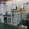 2500L / 6000L Plastic Mixer Machine