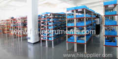 Hefei Fanyuan Instrument Co.,ltd