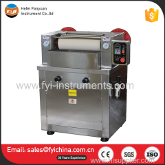 Laboratory High Temperature Steamer