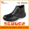 outdoor boots work safety shoes
