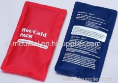 Medical Hot&cold gel pack