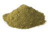 Kratom Extract Powder Asia US All Type