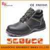 Dual density pu injection shoes